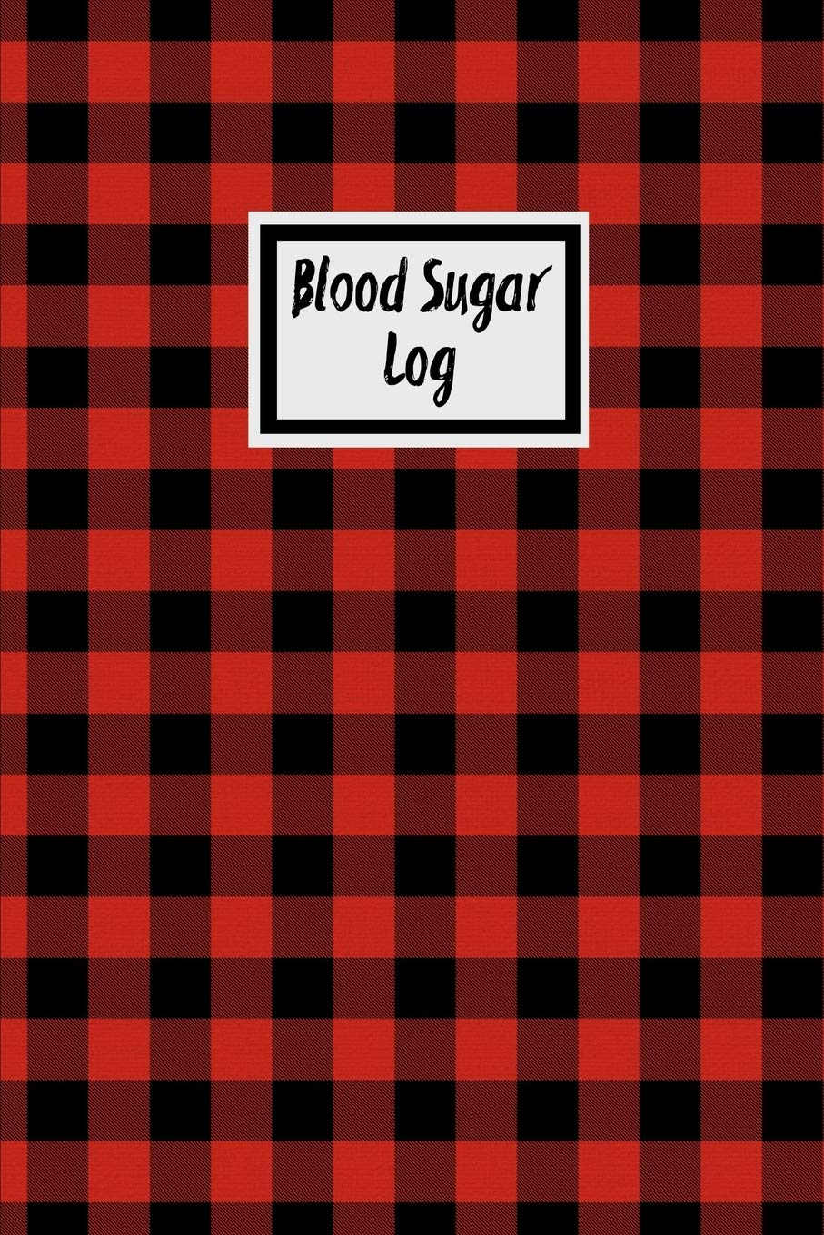 Blood Sugar Log Blood Sugar Tracker Daily Record Chart Your Glucose Readings Book Publishing Diabetes Diary 9781695685383 Amazon Com Books