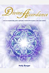 Divine Accordance Kindle Edition