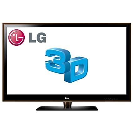 LG 47LX6500 TV WINDOWS 8 DRIVERS DOWNLOAD (2019)