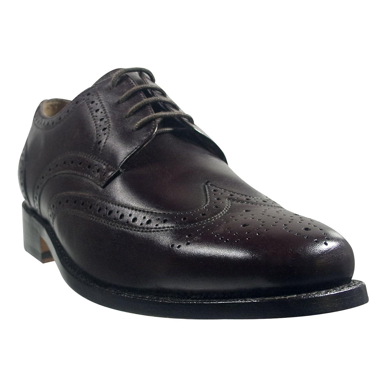 Charles de de de Batz 36002-174 Herren Schuhe Premium Qualität Schnürer fcb49f