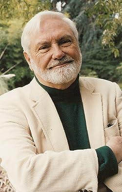Ronald M James