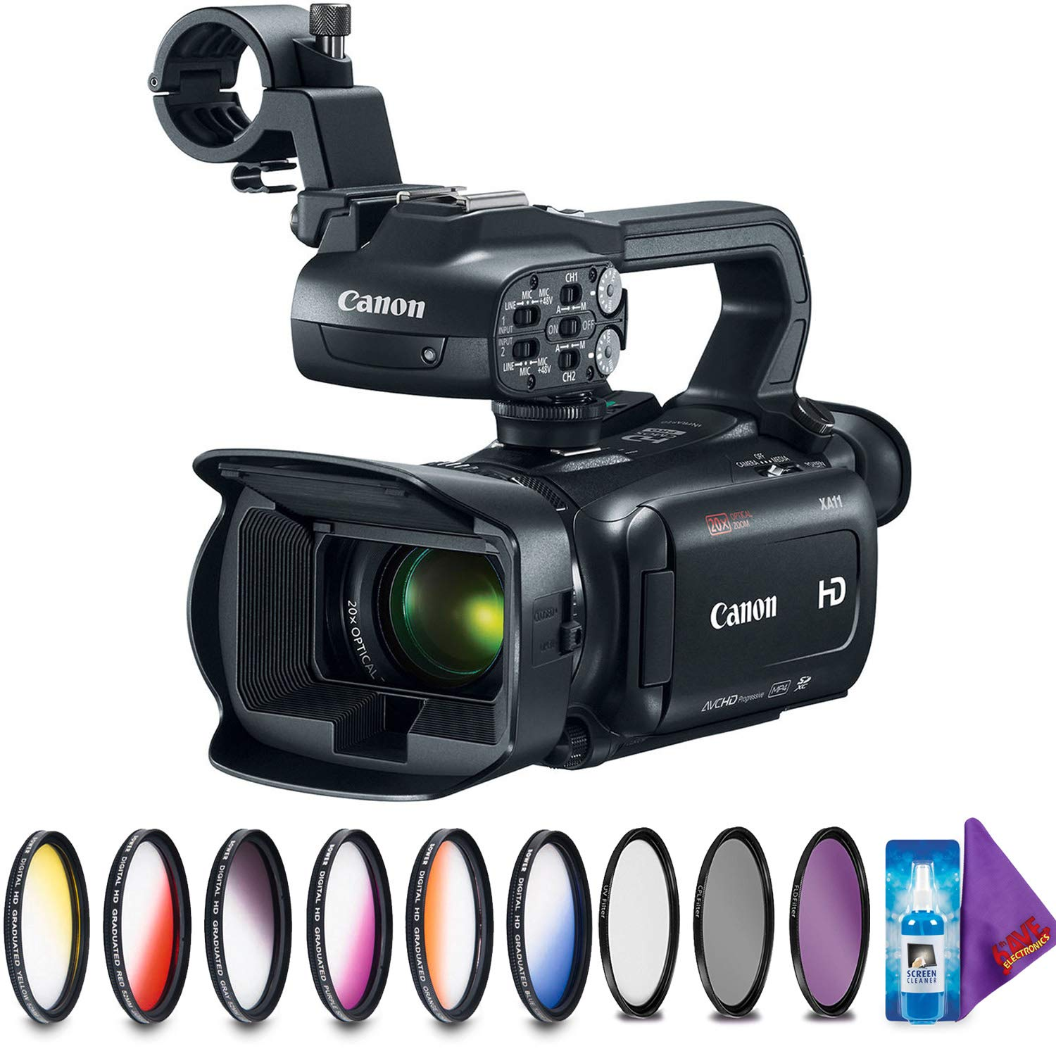CANON XA20 CAMCORDER DRIVERS FOR MAC DOWNLOAD