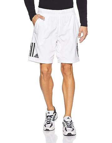 Pantalones de tenis para hombre   Amazon.es