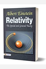 Relativity the Special General Theory by Albert Einstein (International Bestseller) Kindle Edition