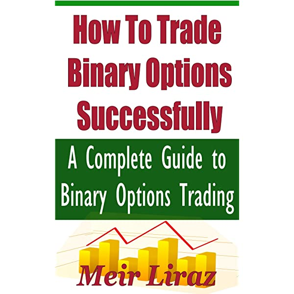 how to trade binary options successfully pdf reader