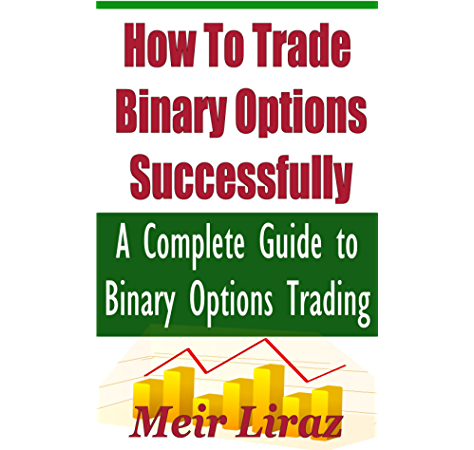 where to invest bitcoin in singapore binary stock trading