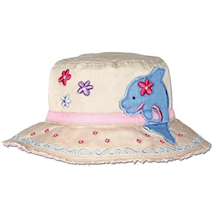 3f7835ef173 coupon code for pink dolphin bucket hats amazon fe6a7 d2d95