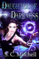 Daughter of Darkness (Heavenly Wars Series Book 2)