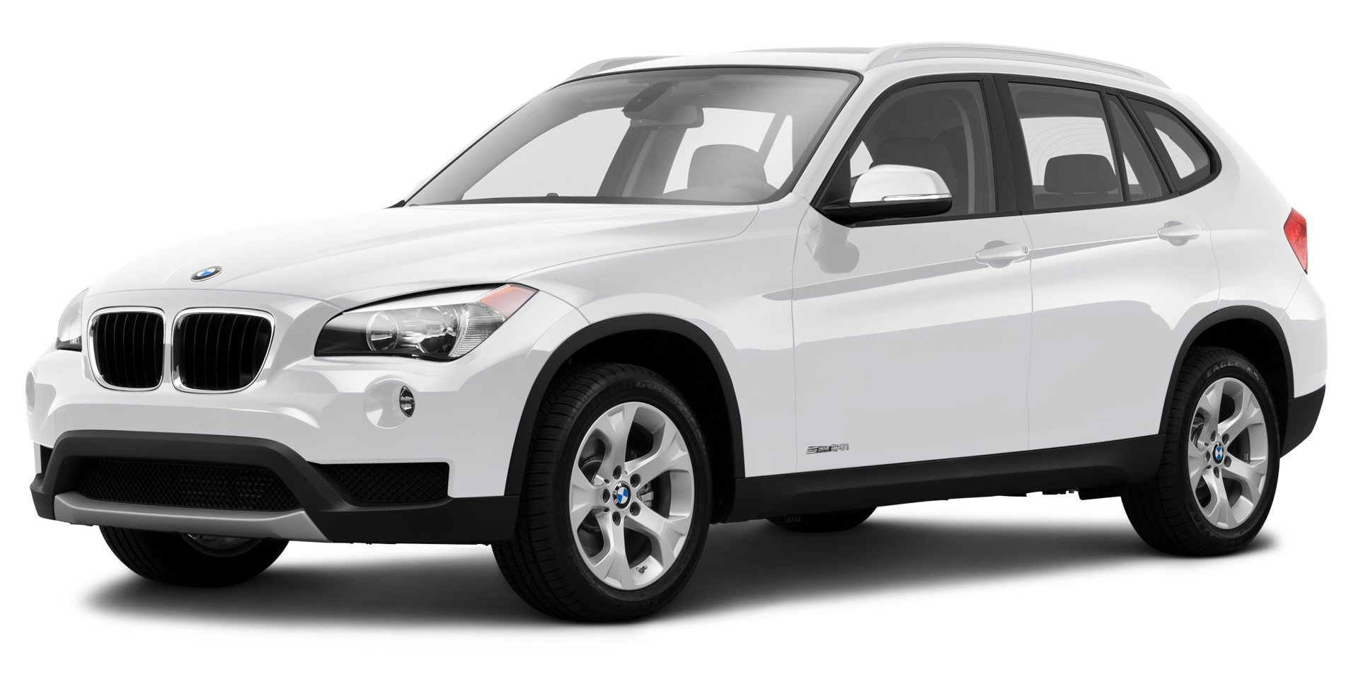 2014 bmw x1 reviews images and specs vehicles. Black Bedroom Furniture Sets. Home Design Ideas