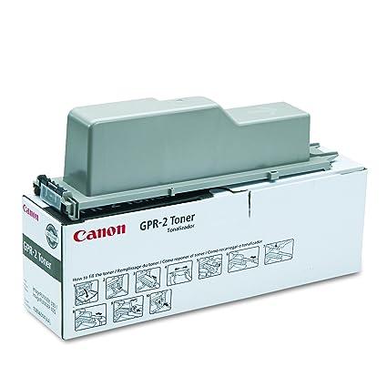CANON IR330 DESCARGAR CONTROLADOR