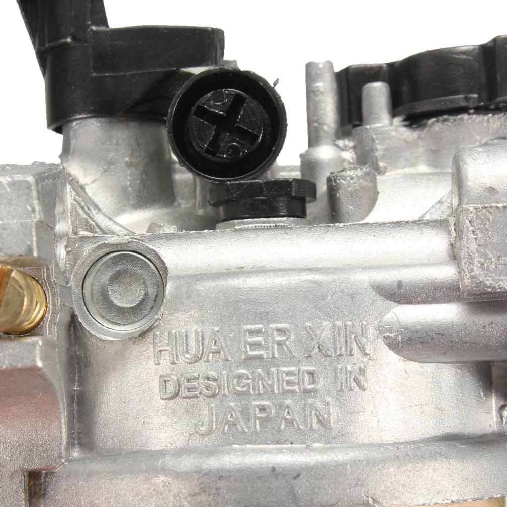 Parts Diagram Besides Honda Gx120 Carburetor Diagram Further Honda