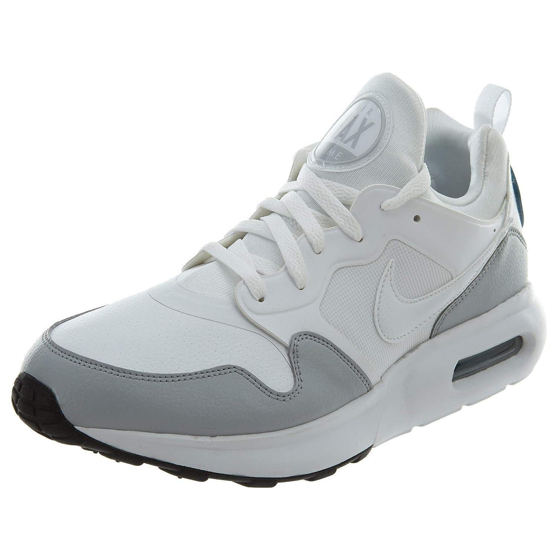Nike Air Max Prime SL SP18 876069 100, Zapatilla Hombre 44 EU