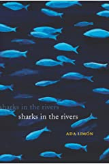 Sharks in the Rivers Kindle Edition