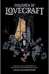 Children of Lovecraft Paperback