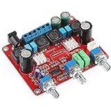 10PCS Mini PAM8403 Audio DC 5V Amplifier Board Class D 2*3W USB Power Module