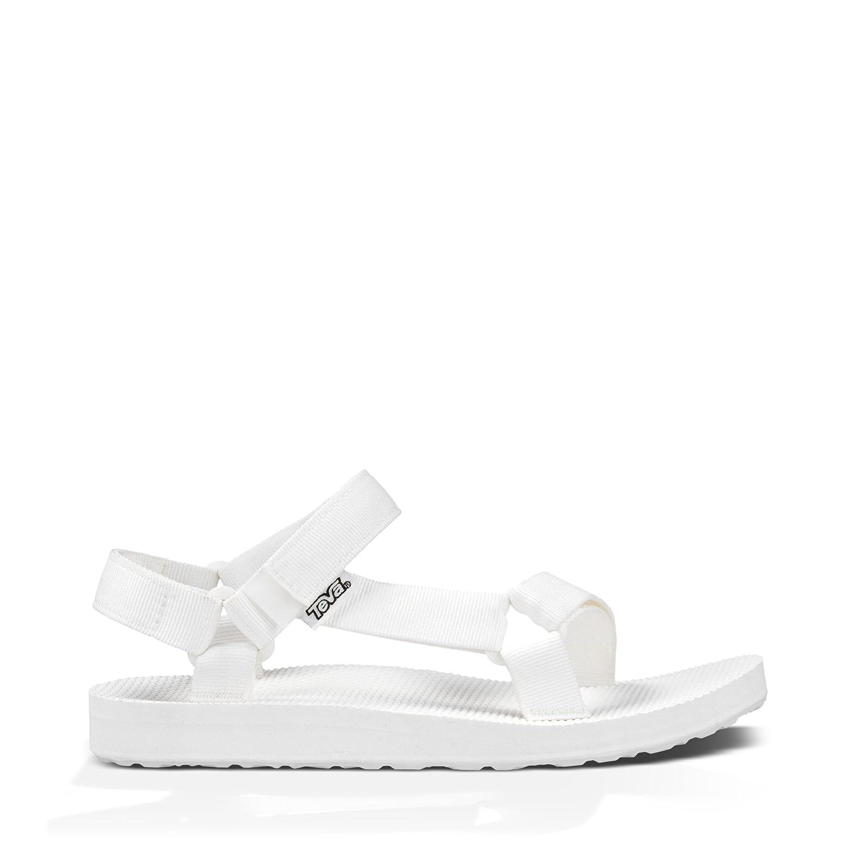 Teva Women's Original Universal Sandal B00ZCHTJZI 6 B(M) US|Bright White