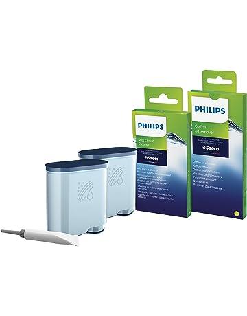 Philips CA6903/10 - Filtro de agua