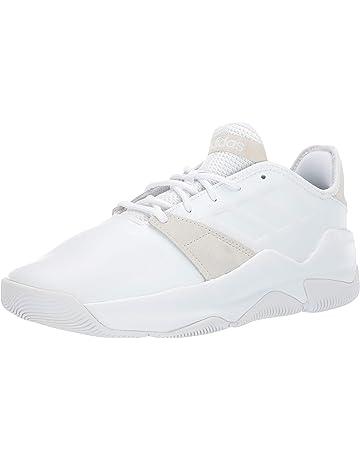 cc1496af1 Men's Basketball Shoes | Amazon.com