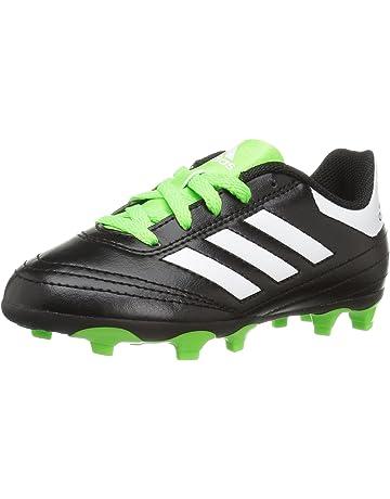 adidas Kids  Ace 16.4 FxG J Soccer Shoe 3f15df822d2ca