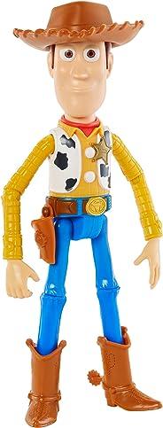 Disney Pixar Toy Story Woody Figure, 9.2