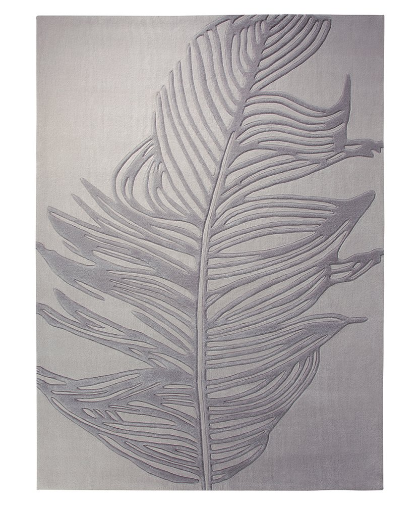 Esprit Teppich Feather (120 x 180 cm)