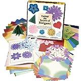 Aitoh Kirigami Paper Kit