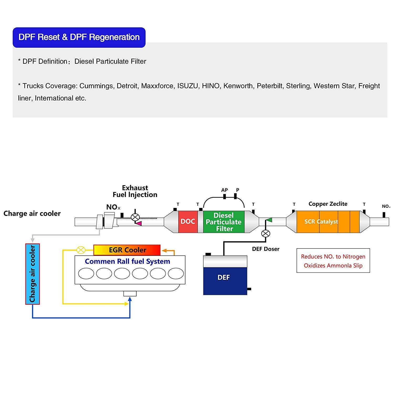 Maxxforce Wiring Diagram Get Free Image About Wiring Diagram