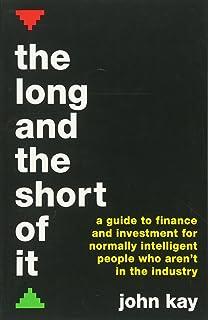 Short book