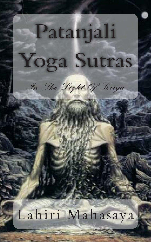 Pdf book in hindi patanjali yoga