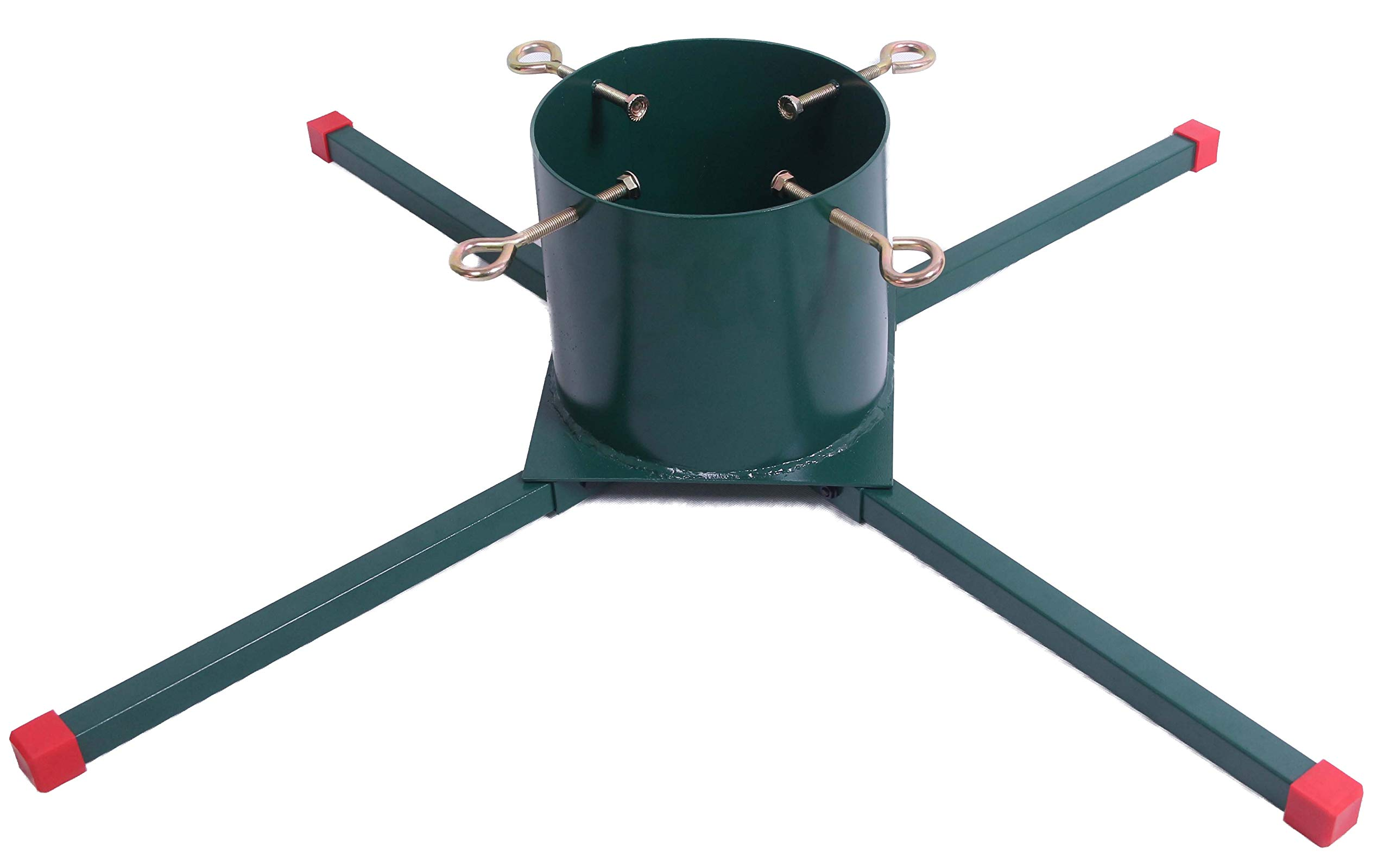 Best Rated in Christmas Tree Stands & Helpful Customer ...