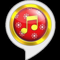 Holiday Song Quiz