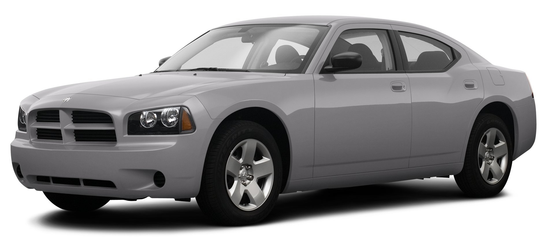 2008 dodge charger reviews images and specs. Black Bedroom Furniture Sets. Home Design Ideas