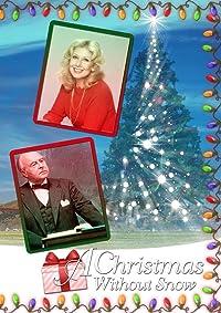 Amazon.com: A Christmas without Snow: John Korty: Amazon Digital ...