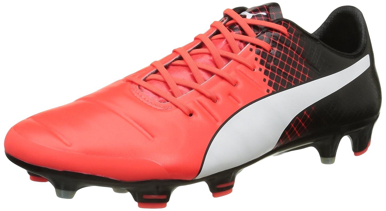 Puma Herren Evo Power 1.3 Fg 103581 03 Fußballschuhe