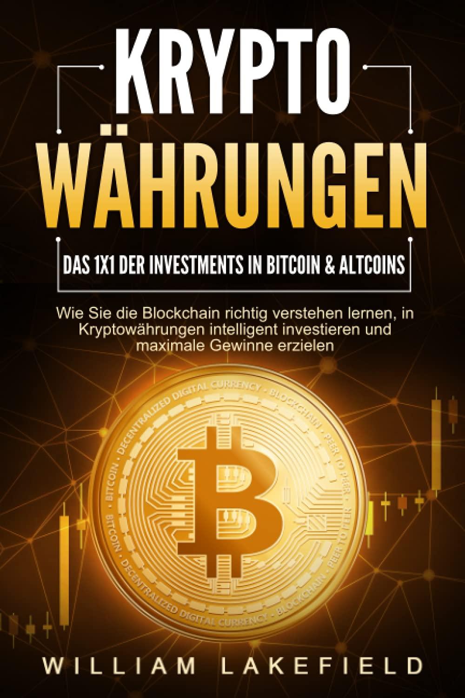 traden lernen bitcoin
