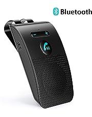 Bluetooth Manos Libres Coche Kit