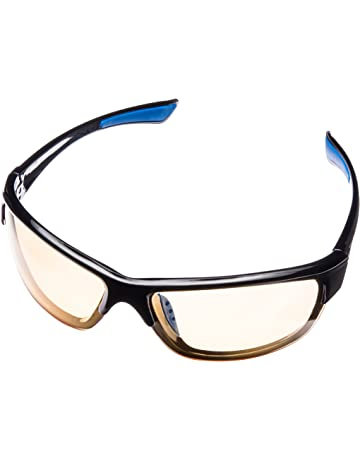 b9375bbcd8 Lumin Driving Glasses VECTOR - All-Weather Glasses for Rain