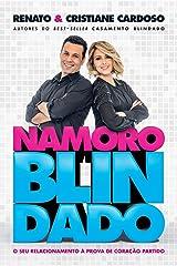 Namoro Blindado (Em Portugues do Brasil) Paperback