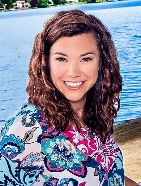 Becky Cummings