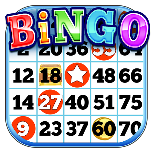 bingo games free to play online