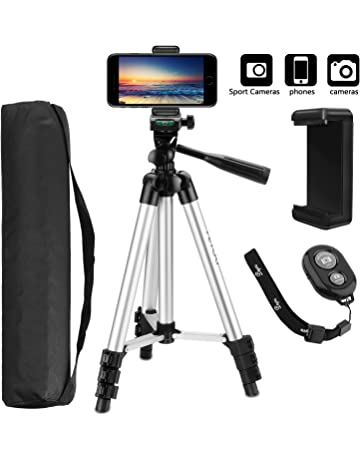 Cameras & Photo Velbon Binoculars Accessories Tripod Mounting Adapter Binoculars Com Holder Jp Binoculars & Telescopes