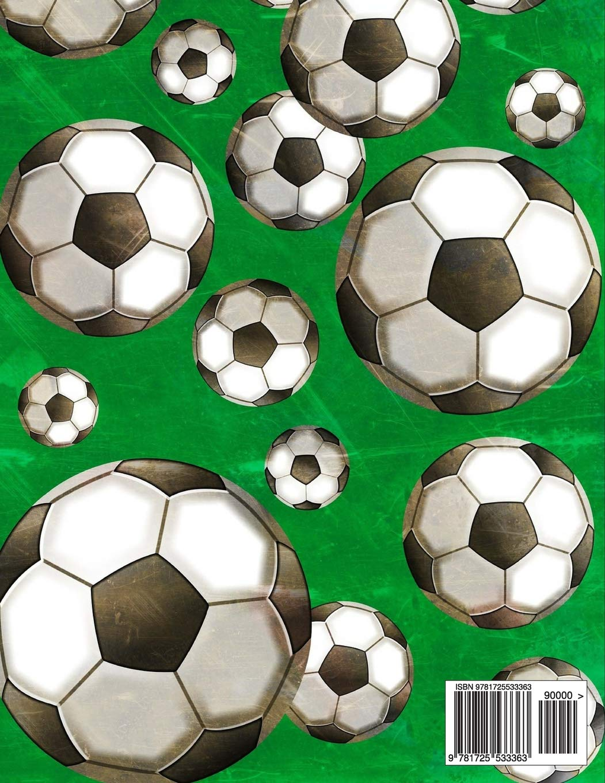 4x4 soccer unblocked