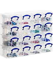 Really Useful Storage Box