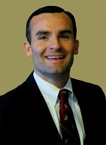 Wesley R. Gray