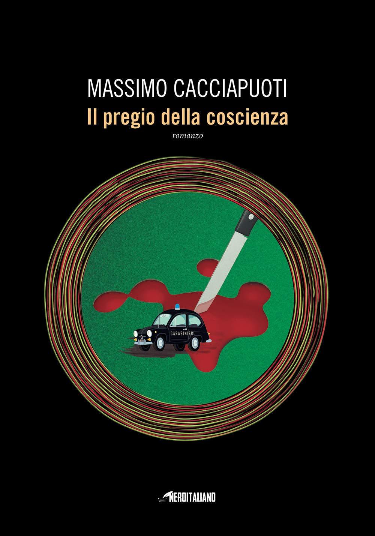 Il pregio della coscienza: Amazon.it: Cacciapuoti, Massimo: Libri