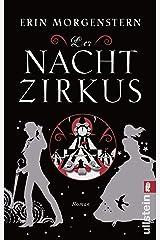 Der Nachtzirkus (German Edition) Kindle Edition