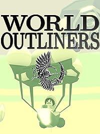 WORLDOUTLINERS