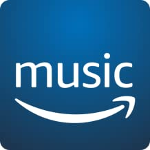 Amazon Music [Android]