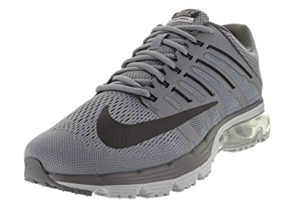 35b5255e5b6e3 ... authentic nike air max excellerate 4 mens running shoes 806770 022 cool  grey 9 3e1f0 27aac