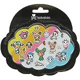 Tokidoki Stickers